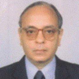 Prakash Kewalramani