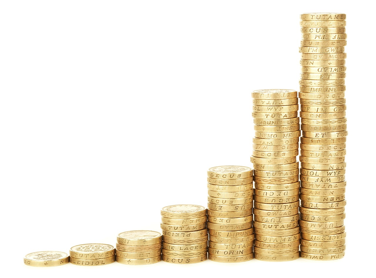 Annual Salary increments in India this year (2015)