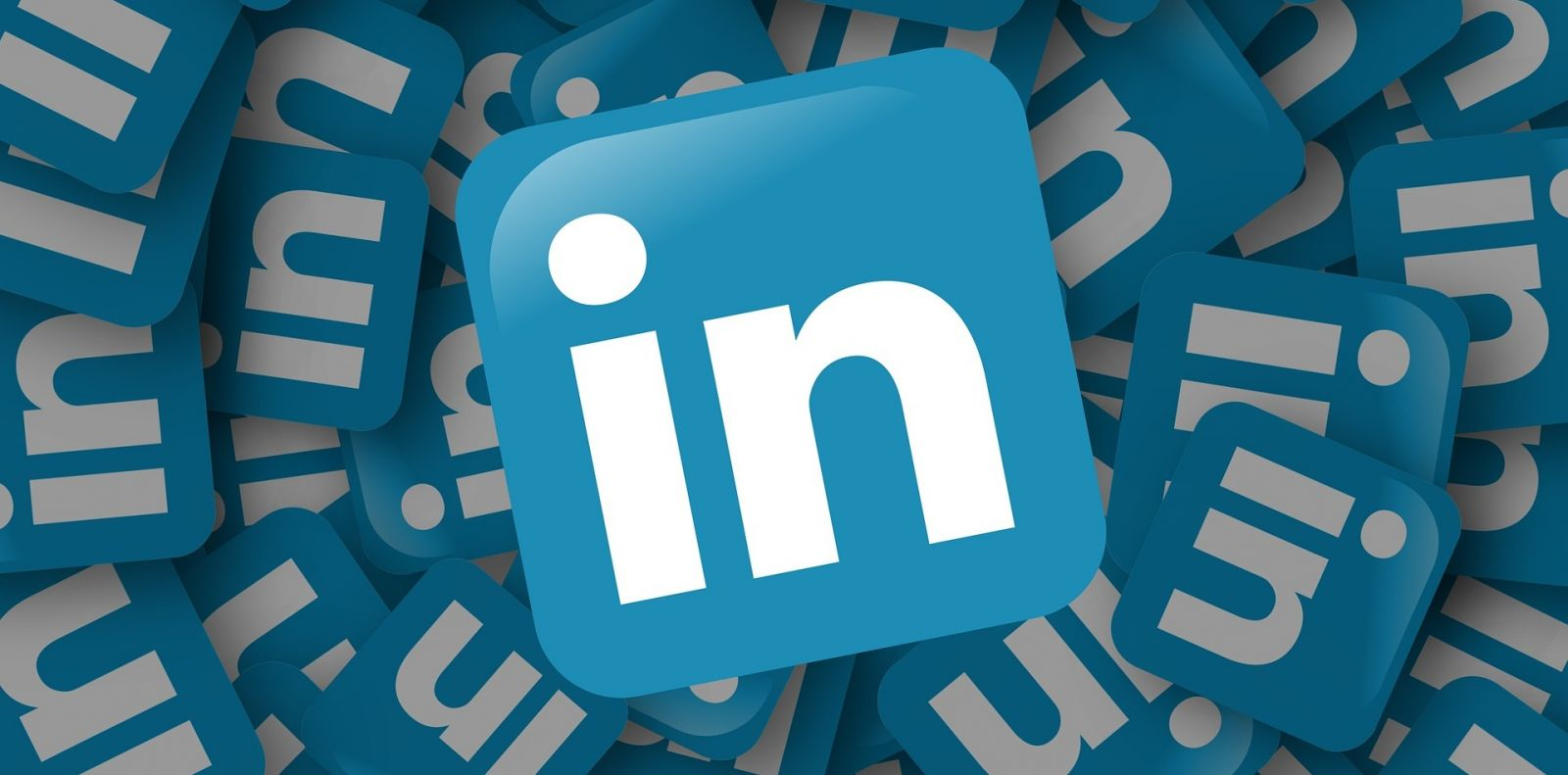Is your LinkedIn profile more valuable than your Resume?